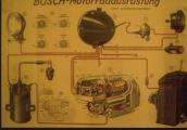 Bosch_Schaltplan.jpg