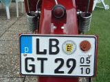 ST350_Ruecklicht_2.JPG