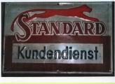 Standard Kundendienst.JPG