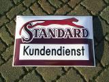 Standard Kundendienst Schild.JPG