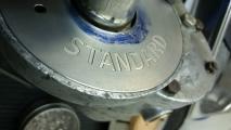 Standard_Abdeckblech_Hurth_LC_2.jpg