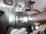 P1040525.JPG