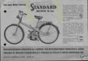 moped standard.JPG