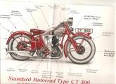C - Modelle 001.jpg
