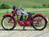 Standard CT 350.jpg