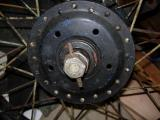2x Sturmey + Standard Hinterrad 012.jpg