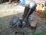 Standard Rex Motor.jpg