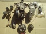 motor 001.jpg