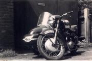 1962.jpg1.jpg