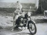 Foto v.1980.jpg1.jpg