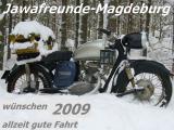 jawafreundeMD 2009.jpg