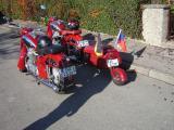 Ausfahrt 1.11.2007 002.jpg