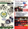 Flyer_80_Jahre_Jawa~1.jpg