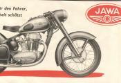 Ohc dt.PR 1952 002.jpg