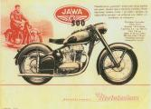 jawa-cz prospekt 1952.jpg