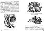 Handbuch3 001.jpg
