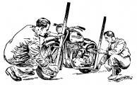kresba.jpg