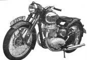jawa_500_ohc_prototype1947.jpeg