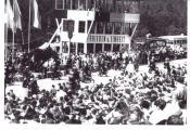 Sachsenring 1955 (Start).jpg