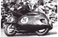 Sachsenring 1955 (F.Stastny).jpg