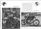 DOHC m-r 4.1955 001.jpg