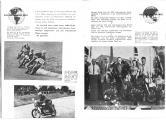 DOHC m-r 4.1955 003.jpg