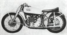 Jawa 500 Kompressor 1948.jpg