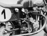 Jawa1954.jpg