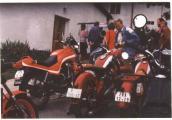 Cholin 1991.jpg