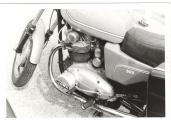 cholin1987-1.jpg
