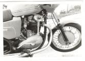 cholin1987-2.jpg