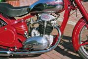 motor OHC.jpg