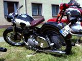 almsfeld2004 frank0044.JPG