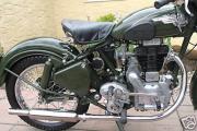 1957 350ccm.jpg