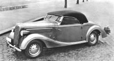 Opel Super 6 1939 verdeck zu.jpg