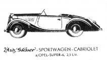 Opel Super 6 Sport Skizze1.jpg
