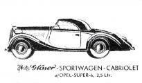 Opel Super 6 Sport Skizze2.jpg