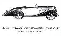 Opel Super 6 Sport Skizze3.jpg