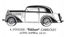 Opel Super 6 Skizze.jpg