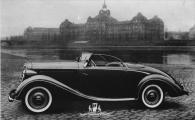 Opel Super 6 Gläser Werksbild 1936.jpg