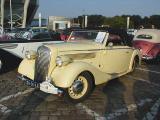 Opel 1938 super6 gläser.JPG