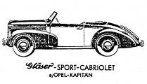 Opel Kapitän Sport Skizze offen.jpg