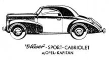 Opel Kapitän Sport Skizze geschlossen.jpg