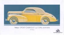 Opel_Kapitän_1bearbklein.jpg