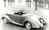 1937_Opel_Super_6_Roadster_Sonderkarosserie_Fa_Glaeser_Dresden[1].jpg