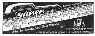 Gläser Reklame MuS 9_1938.jpg