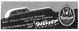 Gläser Reklame 1937 MuS.jpg