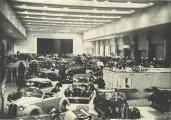 Gläserstand IAA 1939.jpg