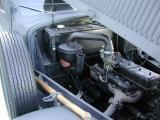 Skoda Kfz 21 Motor.JPG