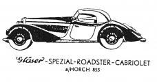 Horch 855 roadster Skizze.jpg